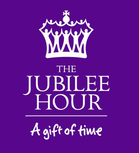 Volunteer driven campaign to recognise Her Majesty the Queen's Diamond Jubilee