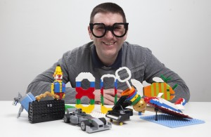 Duncan Titmarsh Certified LEGO Professional-1