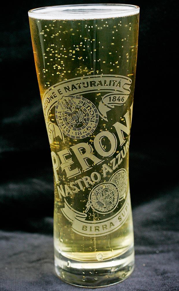 beer-m_1714744a