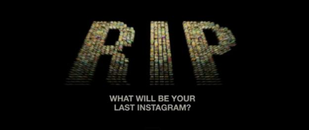 rip-3-625x1000