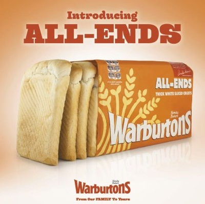 warburtons all-ends big pic