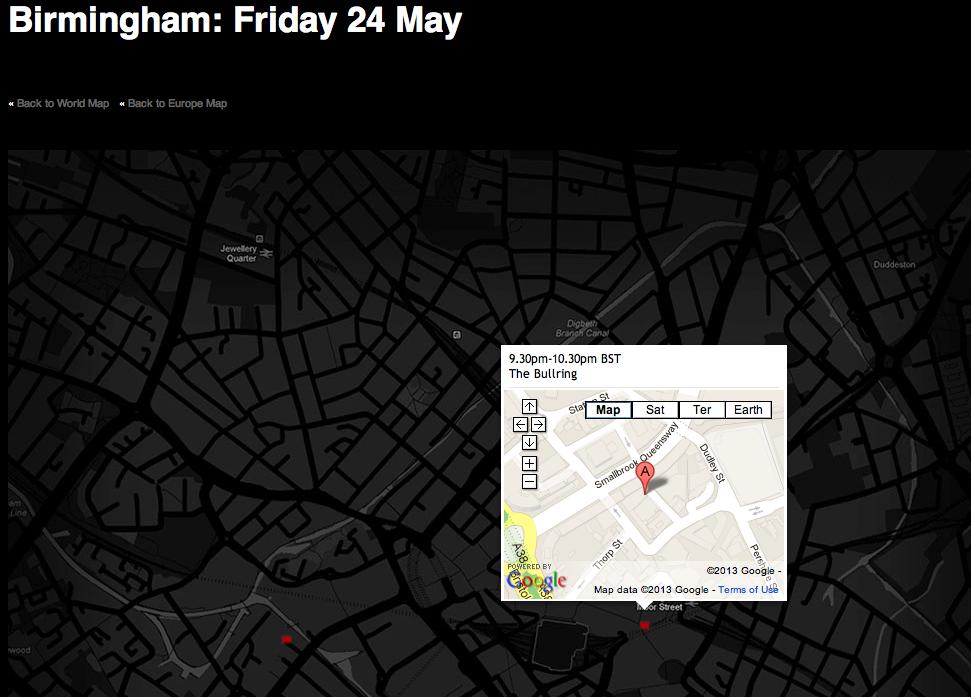 Screen Shot 2013-05-24 at 23.32.34