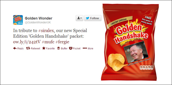 golden-wonder
