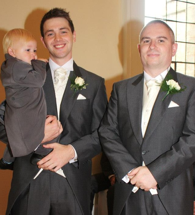 Andy best man cropped