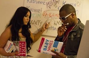 Blog - Kanye 2