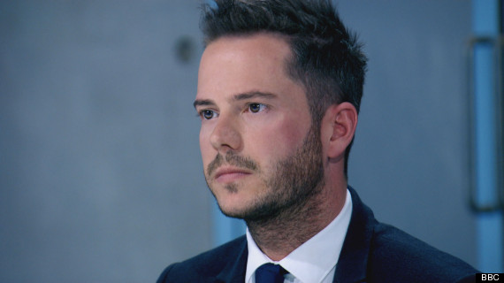 The Apprentice Neil Clough rightmove pr opportunity offered job