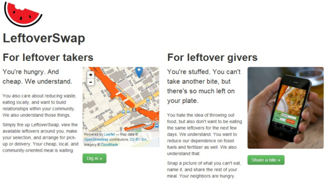 leftoverswap.png
