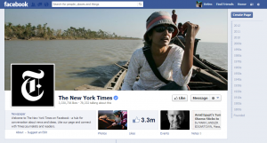 nytimes_facebook_page
