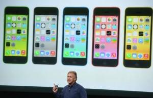 Blog - Apple Phones