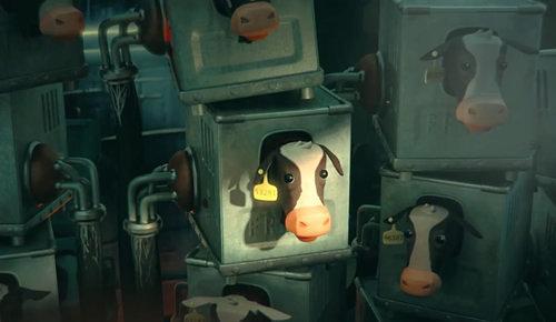 chipotle-cow-matrix