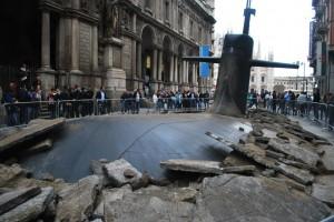 Blog - Submarine