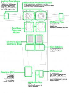 explanation_mechanism-223x300