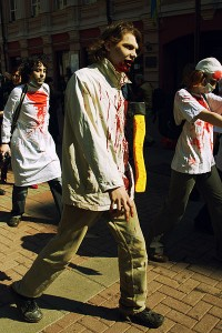 400px-Zombies_in_Moscow