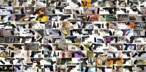 GUNS YIR