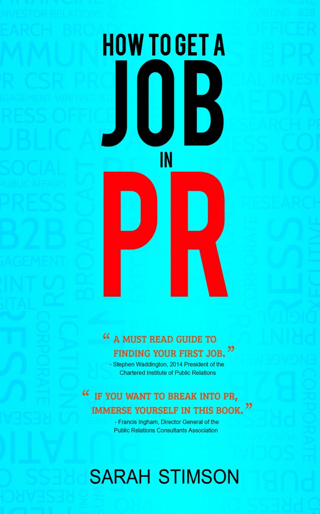 How-to-get-a-job-in-PR