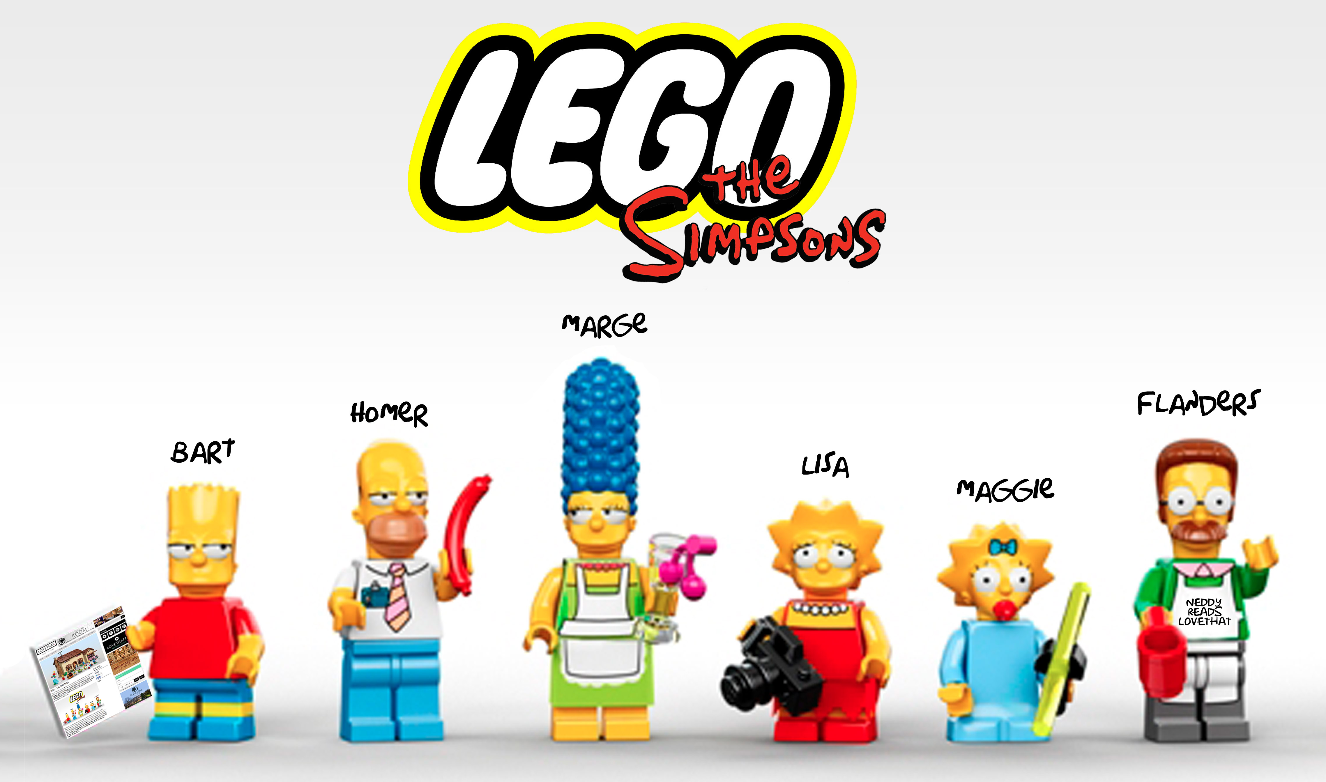 Simpsons-Characters-Lego-LoveThat