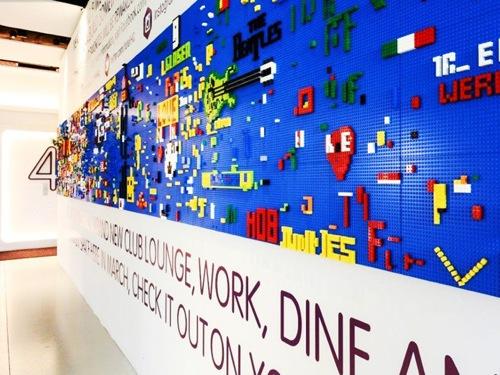 YOTEL-LEGO-Wall