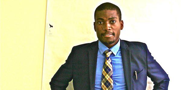 kewi bra Muyiwa Olumide