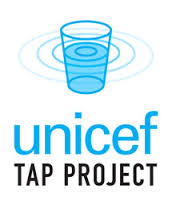 tapproject