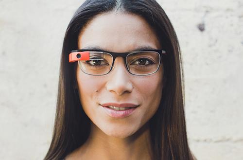 Google_Glass_prescription