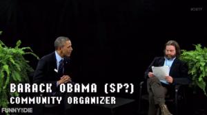 barack-obama-zach-galifianakis-between-two-ferns-685x385