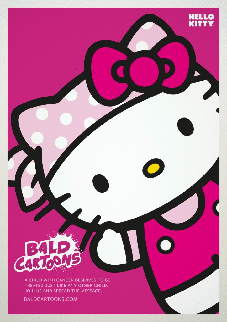 img-personagens-hello-kitty-poster-download-poster_littlebaldies_HK