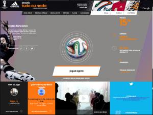 AdidasGoogle