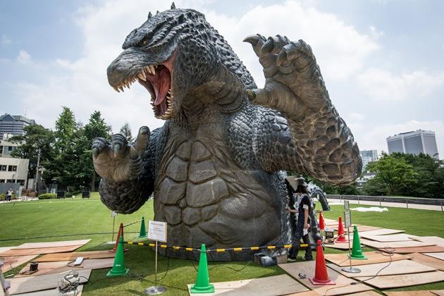 501968897CM012_Godzilla_Get
