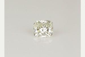 77 diamond