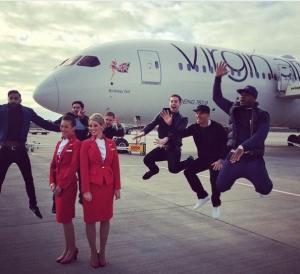 Homepage | Virgin Atlantic FlightDecks 2014-10-23 12-58-24