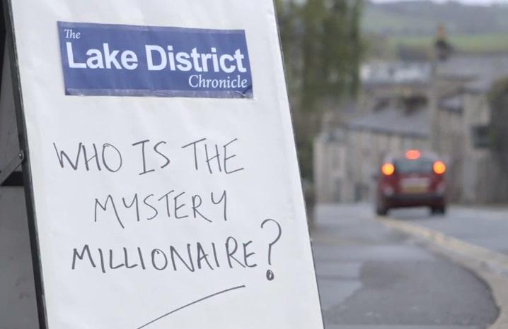 confused.com millionaire