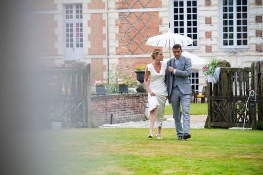 Cloud-seeding-Luxury-Destination-Wedding-Venues-in-France-Olivers-Travels-1024x682-copy-520x346