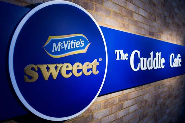 WEB_McVities_Cuddle_Cafe2-20150205112257483