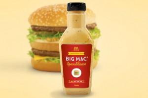 bigmac-sauce