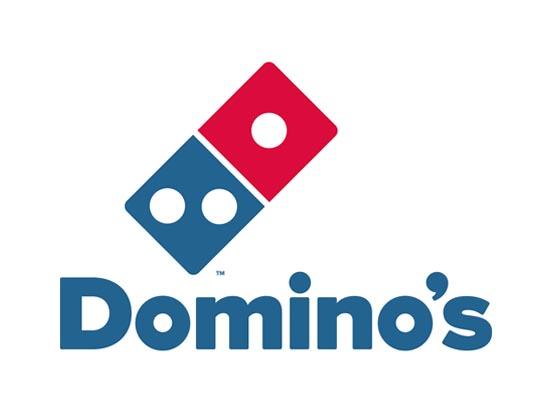 Domino's release 'The Tummy Translator' app