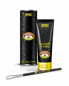 marmite-body-paint-3-e1423649964608