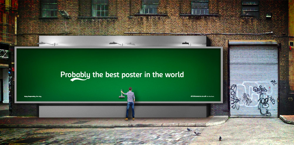 Carlsberg-poster-mock-up