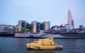 Thunderbirds-on-the-Thames-271878