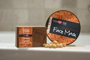 moorish-facemask