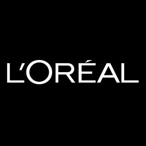 L´Oréal bring 100 women to tears in waterproof makeup test