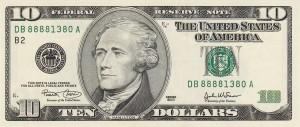 US_$10_Series_2003_obverse