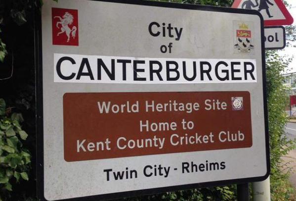 Canterburger