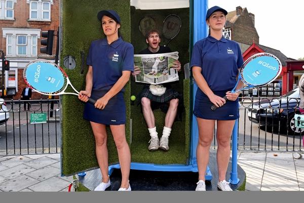 QLoo_Wimbledon_1
