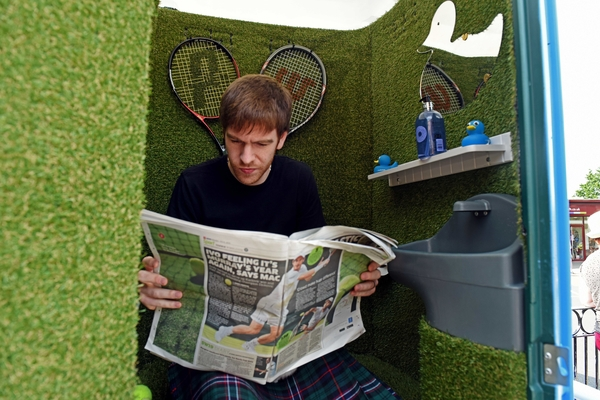 QLoo_Wimbledon_3