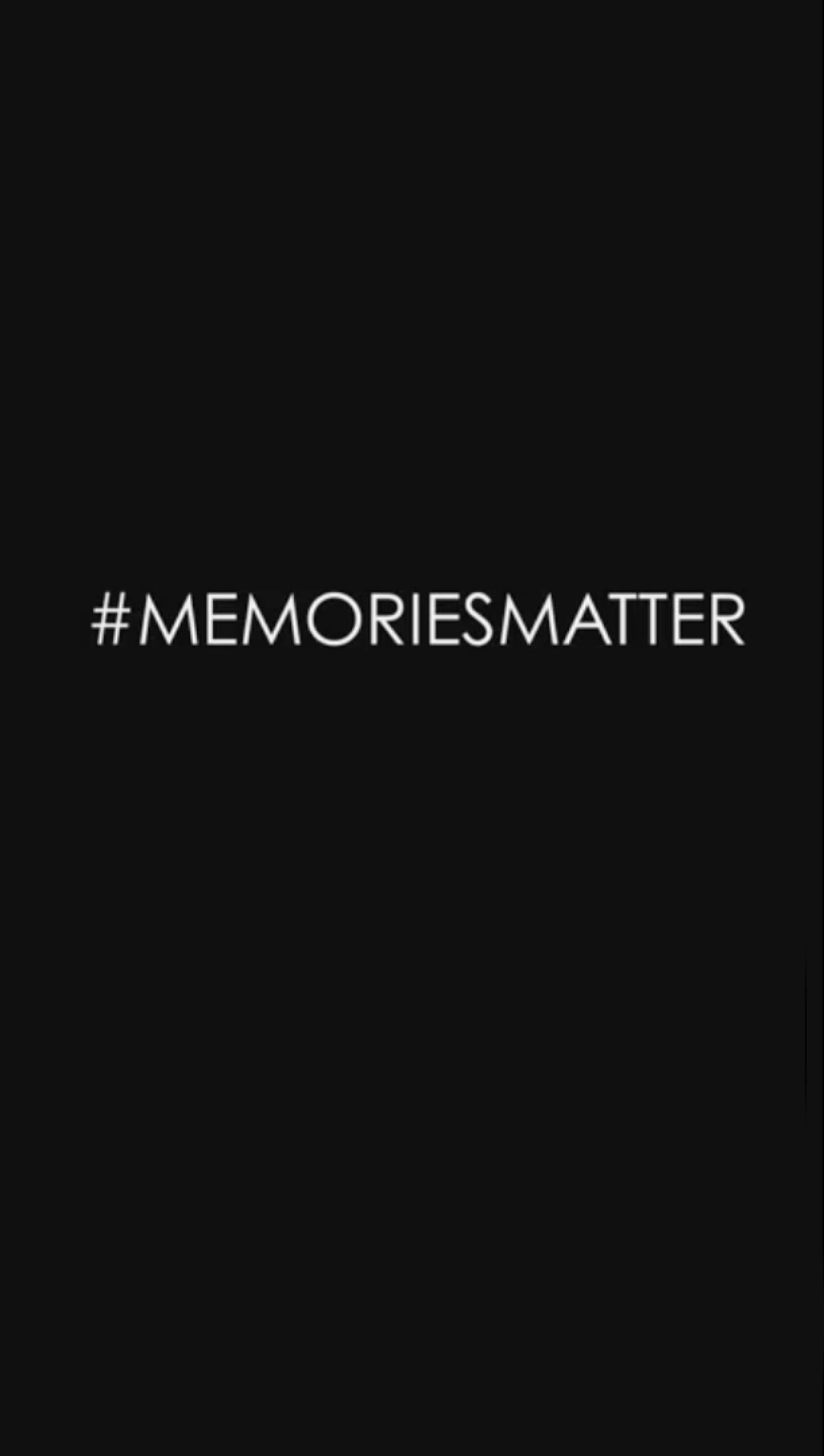 Snapchat shares the memories for World Alzheimer's Day in UAE