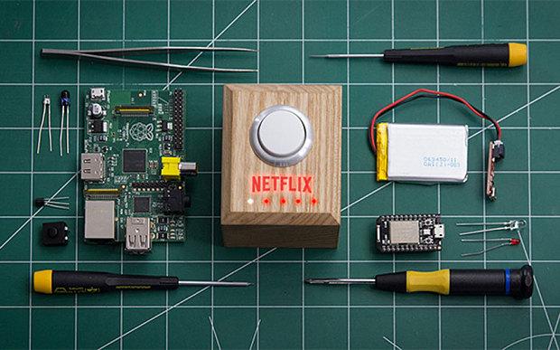 netflix-switch_3455537b