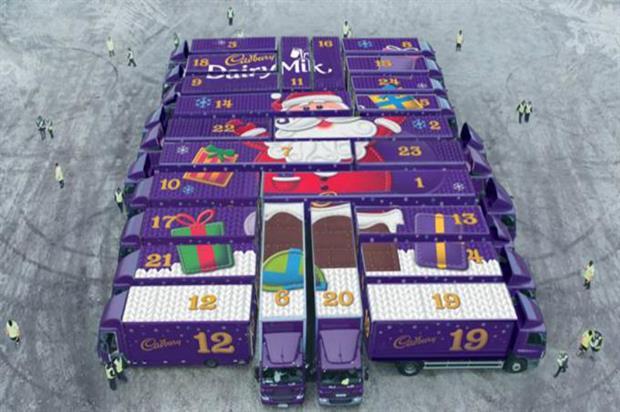 Cadbury-20151105043219580