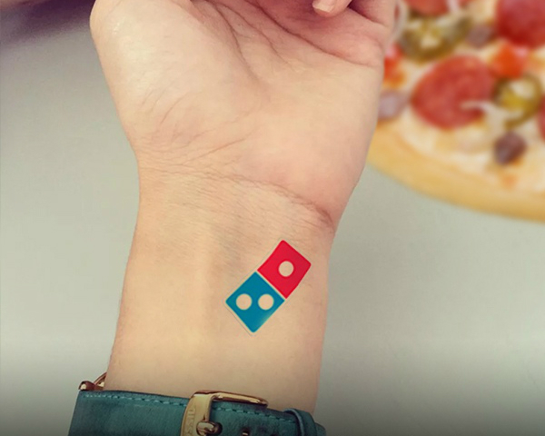 Russians Promised Free Pizza For Life In Exchange For A